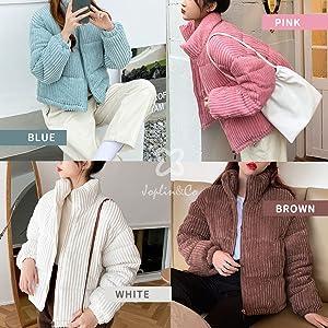 sleepwear thermal women shirt women pajamas