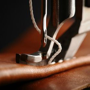 Real Genuine Leather