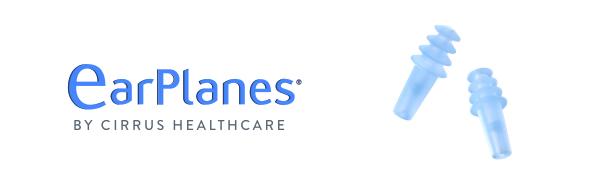 EarPlanes by Cirrus Healthcare