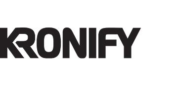 Kronify Kundenservice
