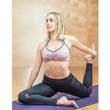 women leggings, compression leggings women high waist