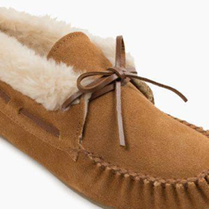 10 11 12 5 6 7 8 9 boot bootie booty casual classic comfort comfy extra faux fluffy fur furry fuzzy