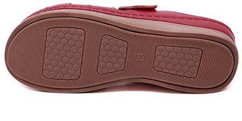 womens sandals summer sandals for women womens sandals size 8 sketcher sandals for women