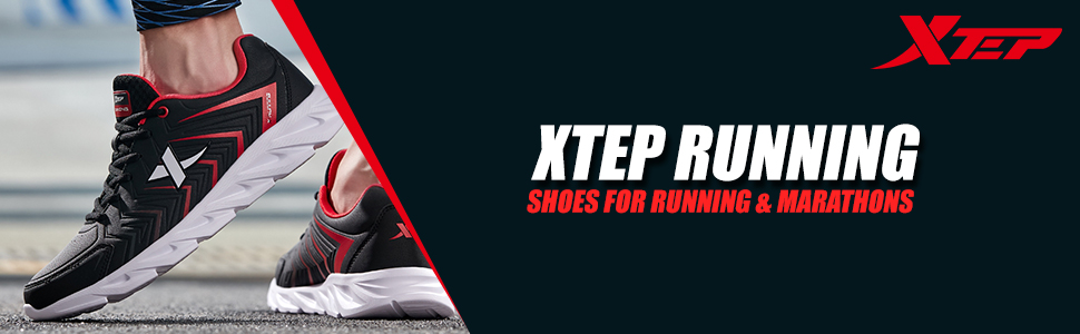 shoes for running, sports shoes