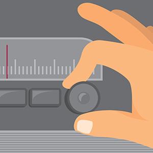 radio controls  VAIS Technlogy GSR-TY51 SiriusXM Satellite Radio add-on Adapter Compatible with Select Factory Toyota Radios 6db3feb4 5d96 4603 9bdb c03d8a84b34a