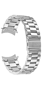 Amazon.com: Kartice Compatible with Samsung Galaxy Watch ...