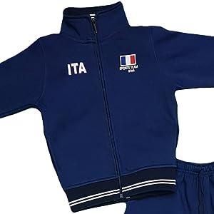 veesil boys angora wool warmer sweatshirt lower pajama pyjama suit set 2 piece night dress wool warn