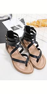 clark sandals for women soft sandals for summer casual fashion sandals shoes women summer sandals