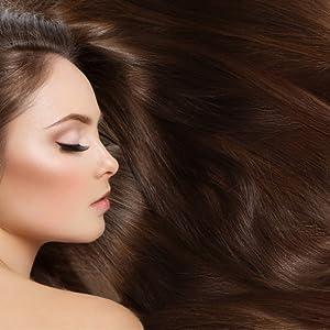 catalase extreme 7500 10000 gray hair pills anti aging rise-n-shine foti biotin hair care products