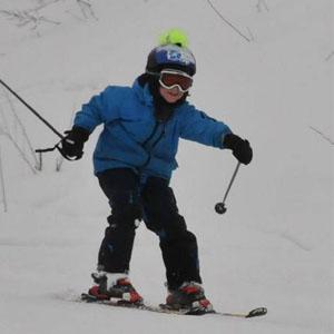 ski 300-300