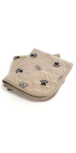 pet carbon training pads dog puppy wee pee mats potty kennel dogs unsented unscented toilet small