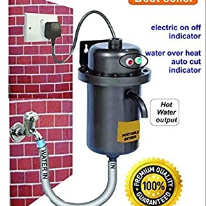 water heater gyser