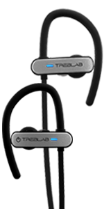 TREBLAB XR800