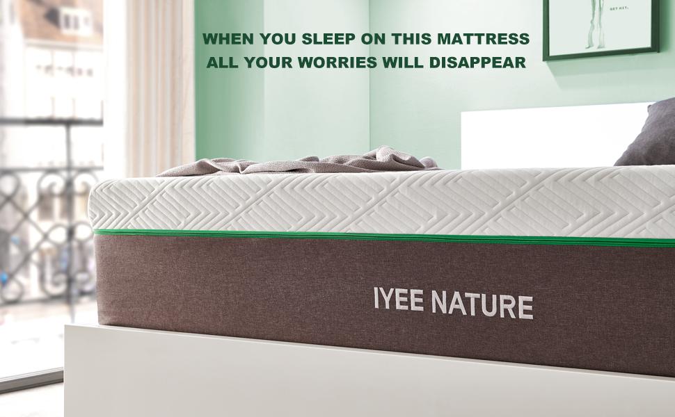 mattress full mattresses memory foam mattress full mattress bed foam mattress full bed frames air