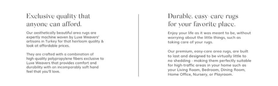 Amazon Com Persian Area Rugs 4620 Cream 5 X 7 Area Rug Furniture Decor