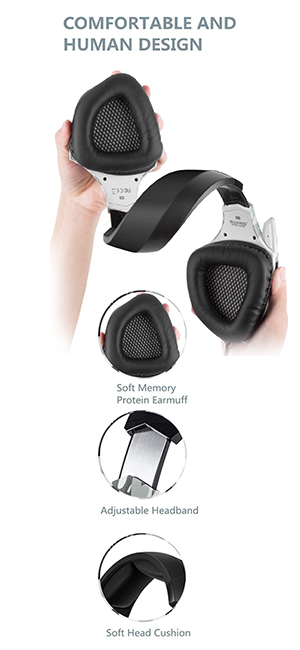 Omnidirectional Microphone  ,Adjustable microphone 360°d pick up your voice