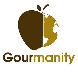 gourmanity