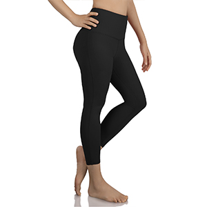 High-Waist 7/8Length Yoga Pants