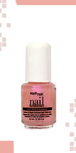 Nail Tek Nail Nutritionist 5 in 1 Nail Treatment, 0.125 oz