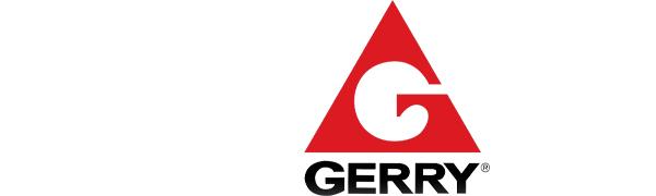 gerry logo amazon shop clothing