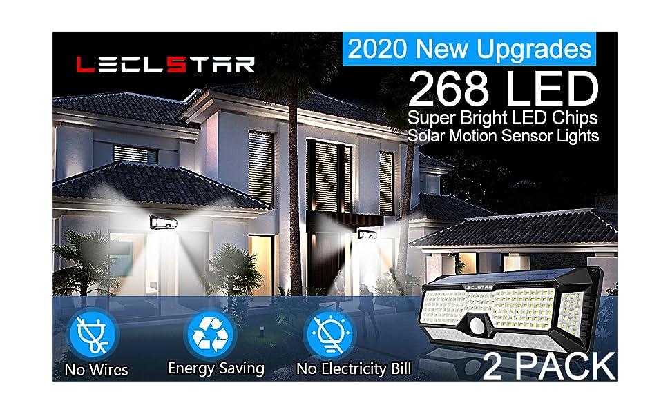 Solar_Lights_Outdoor_Solar_Motion_Sensor_Light_Outdoor_Solar_Lights_Outdoor_Motion_Sensor_Solar_Led