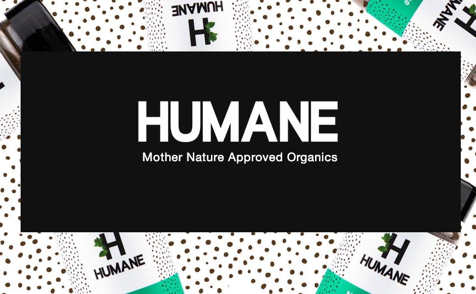 Humane Organics, Organic Plant Food, Indoor Plant Food