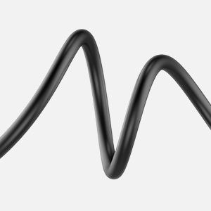 headphone splitter 3.5mm audio splitter y splitter extension cable male to female dual headphone