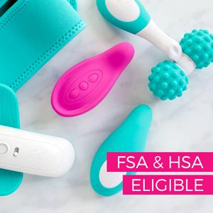 LaVie FSA HSA Eligible