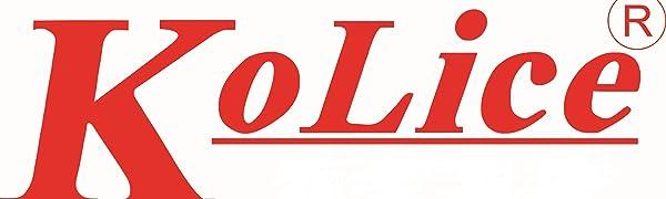 Kolice refrigeration equipment manufacturer