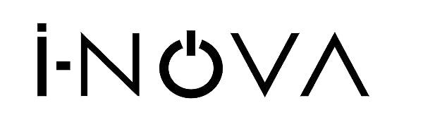 support tv motorisé i-nova , des supports tv motorisés pré assemblés à mémoires de position