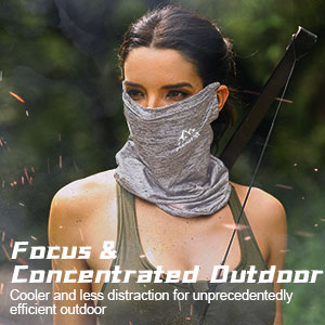 Dust & UV-Protection
