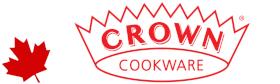 Crown cookware cake pans bakeware pizza pans stock pots baking sheet rack