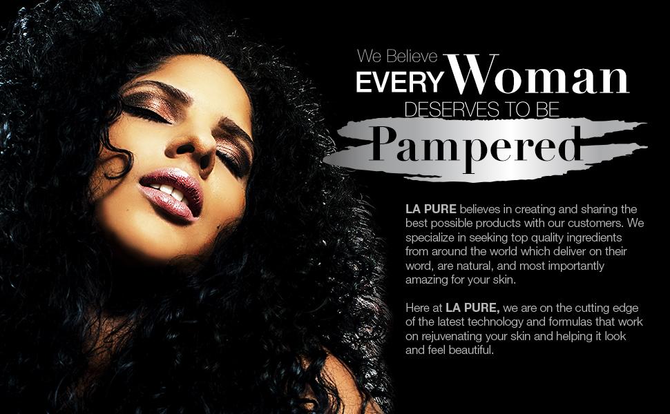 waterproof smudge proof eyeliner stamp