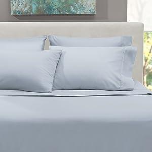 bonus pillowcases