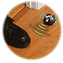 spyx,spy x,micro motion alarm,spy toy kid,spy kid,spy gear,micro size motion detector,portable alarm