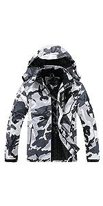 mens winter coat