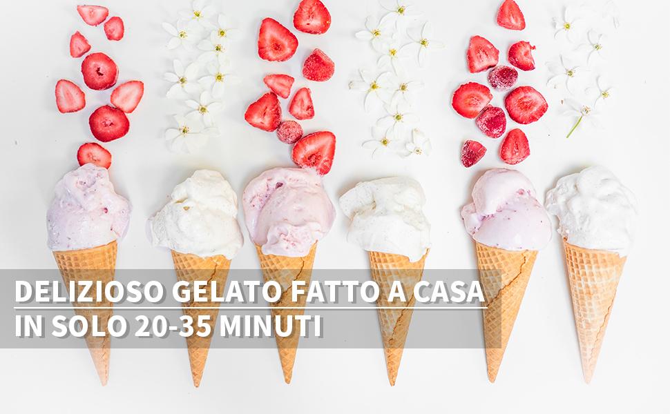 vpcok-macchina-del-gelato-1-5l-gelatiera-professio