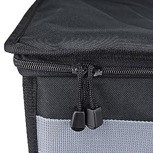 Premium Zipper