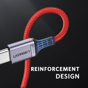 usb c data cable