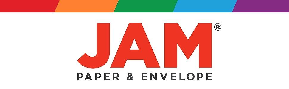 jam  paper amp; envelope