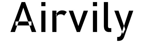 Airvily