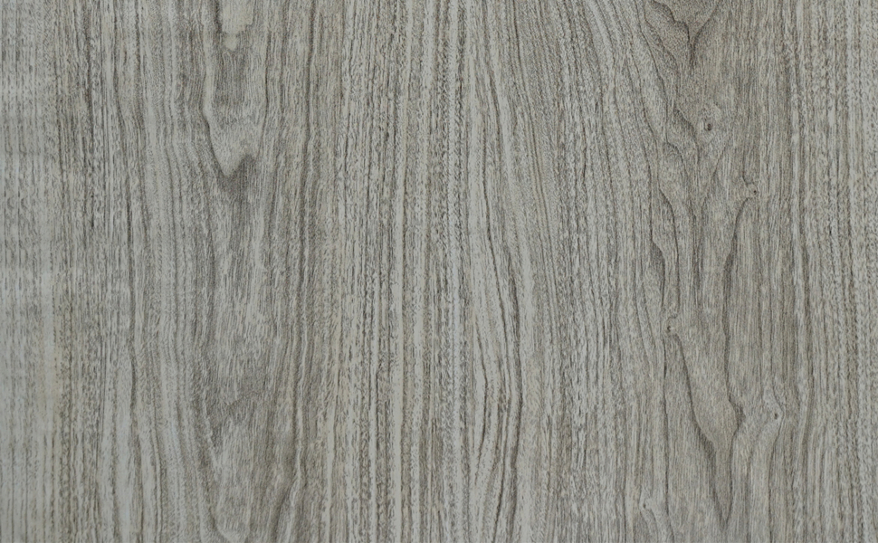 gray wood contact paper adhesive film grey wood grain texture peel and stick for kitchen cabinets removable furniture desk shelf paper drawer liner
