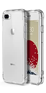 iPhone 8 / 7 Plus ケース