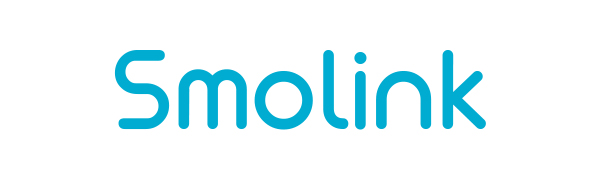 smolink logo