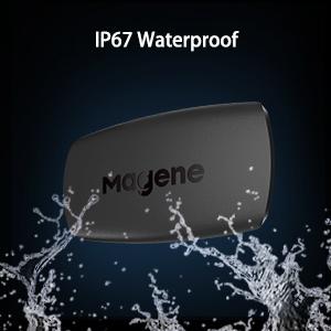 IP67 a Prueba de Agua