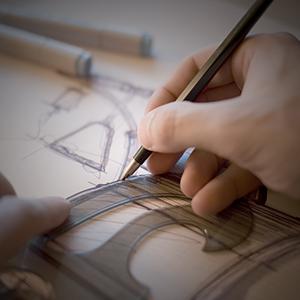 Professional Constructional Design