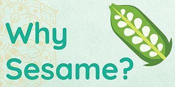 Why Sesame