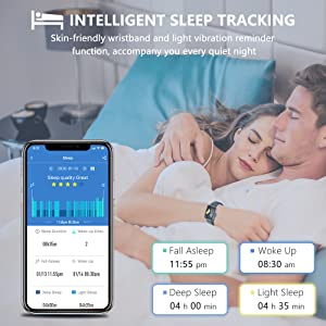 smart watch,ladies fitness watch,activity watch for android,sleep tracker,womens smart watch