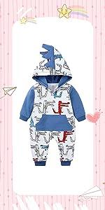 ropa para bebés reborn