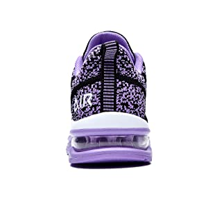 kids air shoes
